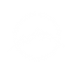 Retreat Symbol.png