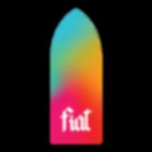 Fiat Rainbow Logo (White).png