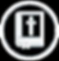 Credo Logo.png