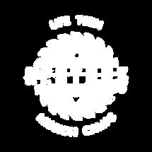Restore Logo.png