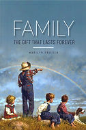 Family the Gift that Lasts Forever.jpeg