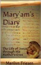 DIGITAL_BOOK_THUMBNAIL Mary's Diary.jpg