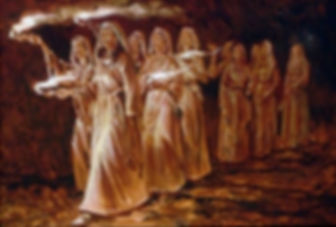 Five-Wise-and-Five-Foolish-Virgins (2014