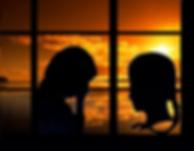 Vivid sunset twins.png