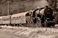 steam-locomotive-3307746_960_720.jpg