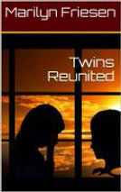 Twins Reunited Bookcover.jpg