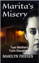 MARITA'S mISERY Bookcover.jpg