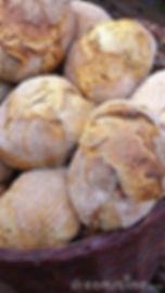 bread-6853555 (2014_01_11 06_35_28 UTC).