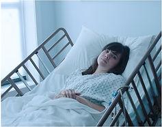 Marita in the hospital.jpg