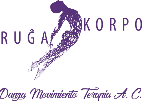 Logotipo Ruga Korpo
