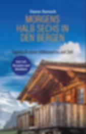 Taschenbuch_Cover_vorn.PNG