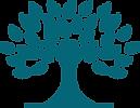 Logo_loredana-russo-transparant.png