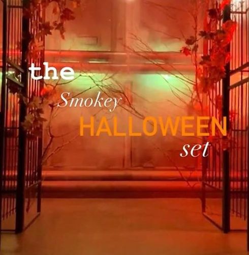 Spooky set.JPG
