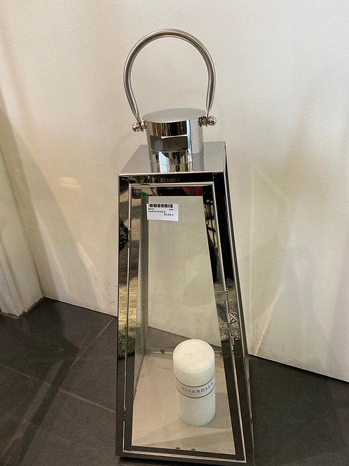 Lanterne conical