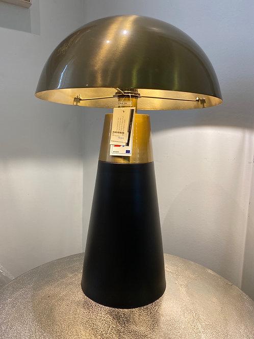 Lampe moom