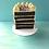 Thumbnail: Spot the Cake