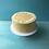 Thumbnail: Vanilla Cake Bake at Home Kit