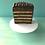 Thumbnail: King of Cake