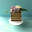 Thumbnail: Blooming Lovely Cake