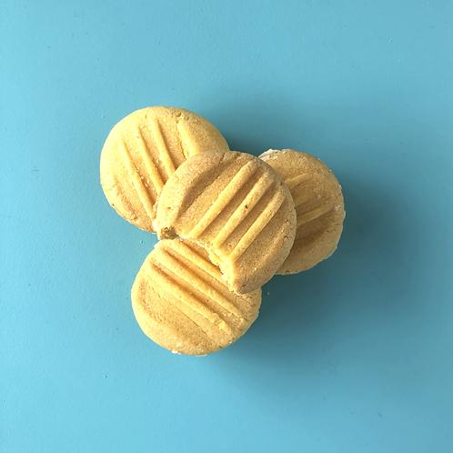 Yo-Yo Biscuit Bake at Home Kit
