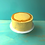 Thumbnail: Butterscotch Caramel Cake Bake at Home Kit