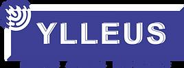 novo logo YLLEUS.png