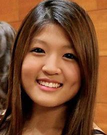 Yuri Lee