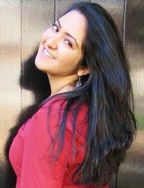 Sheela Ranganathan