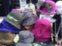 Pink-Hats (1).jpg