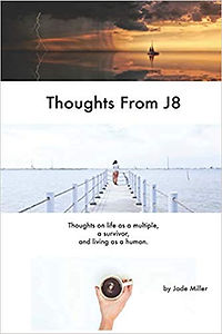 ThoughtsfromJ8.jpg