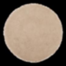 43430_shaggy-fluff-1_pth.png