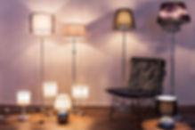 lampa sanja-2980_CMYK.jpg