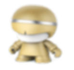 eh-rs-627662_mini-xboy-gold.png