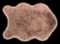 619973--Tepih-Sheepy-Lori-60X90-smeÐi_ed