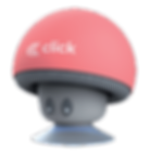 624334_Click BS-R-M pink.png