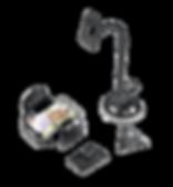 327918_HAMA_Drzac_za_mobilni.png