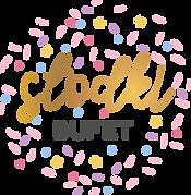logo_colors_słodki_beztła bez krawedzi.p