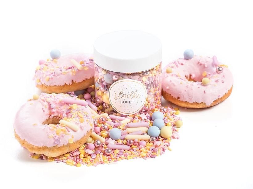 original_donut_melonae.jpg