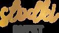 logo_colors_słodki_beztła bez krawedzi_3x.png