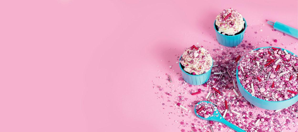 pink_blend_bowl_copyspace.jpg
