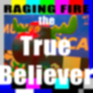 RF.True.Believer.single.V2.3000.jpg
