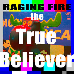 RF.True.Believer.single.V2.3000.jpg