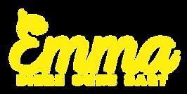 Logo Emma gelb.png