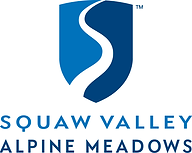 squaw-valley-alpine-meadows.png