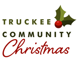 truckee community christmas logo-01.png