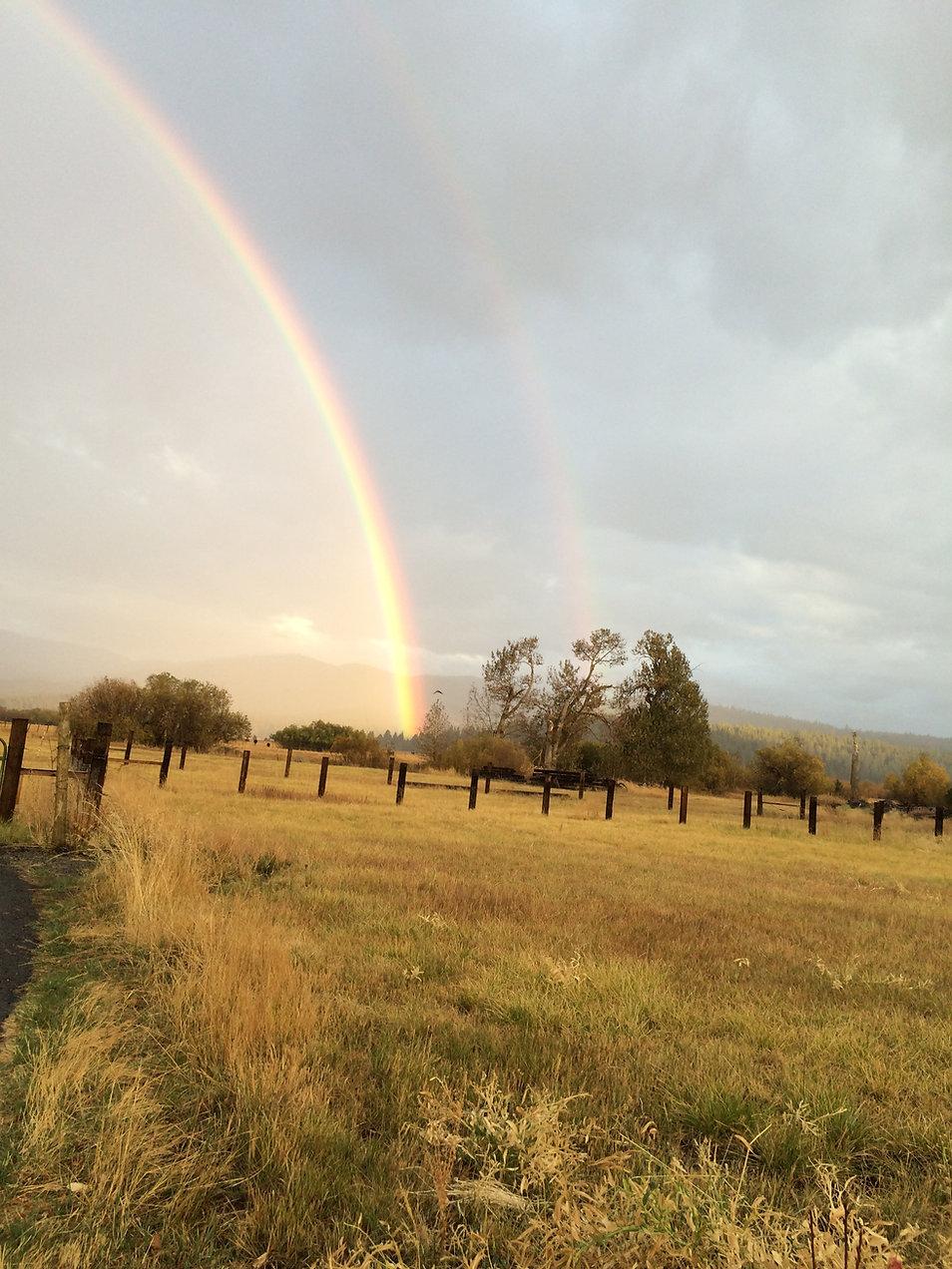 Sierraville Rainbow.jpg