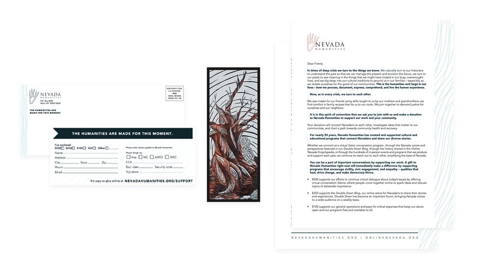 Envelopes, bookmaker and letter designs