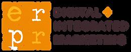 East River PR logo