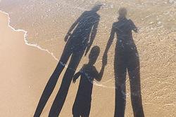 family-434708_1280.jpg