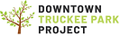 Downtown_truckee_park_project.png